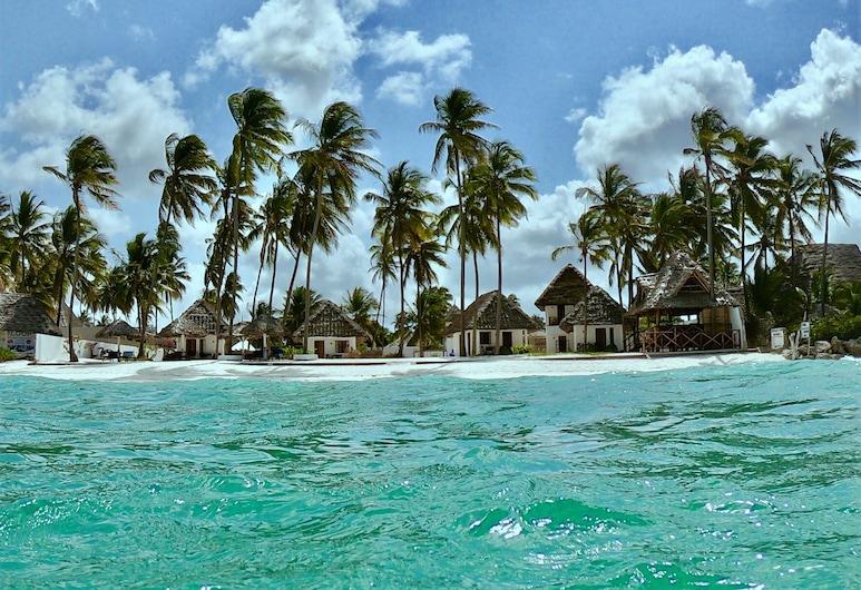 Savera Beach Houses, Jambiani