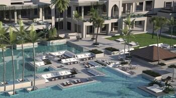 Image de Hotel Riu Palace Tikida Taghazout - All inclusive à Agadir