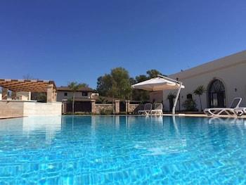Foto Mediterranea Residence di Nardo