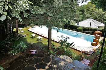 Picture of GL Cottages in Johannesburg