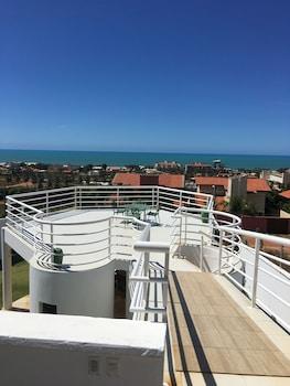 Hình ảnh Vacation Home en Porto das Dunas tại Aquiraz