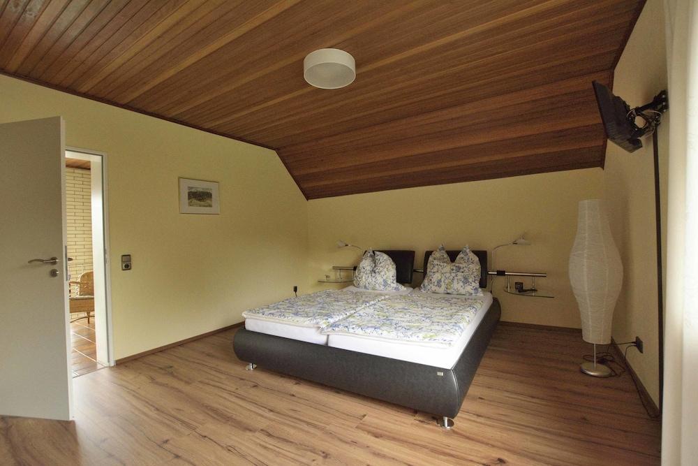Ferienhaus Wiegmann in Mechernich - Hotels.com