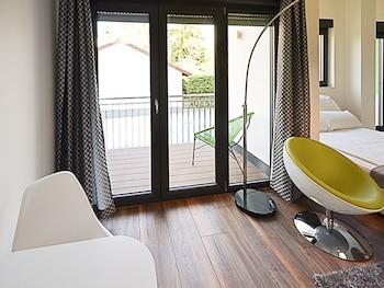 Foto del Eco Smart Apartments Erlangen en Erlangen