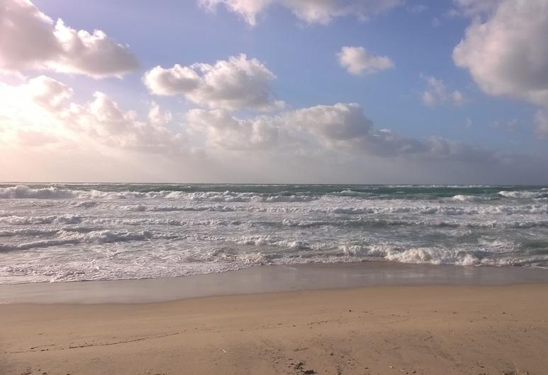 B&B Su Maimoni, Iglesias, Playa