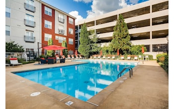 Picture of Downtown Atlanta Apartments by 1stHomeRent in Atlanta