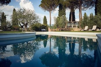 Picture of Le Balze Appartamenti  in Perugia
