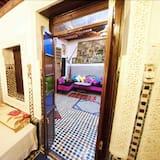 Osnovna trokrevetna soba, 2 spavaće sobe - Soba za goste