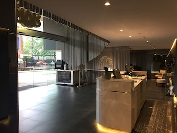 Picture of S1 Apartments Chatswood in Sydney