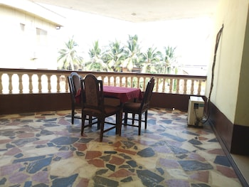 Picture of Feligold Royal Hotel in Lagos