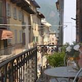 Casa Quattrostrade - WelcHome, Cannobio
