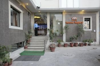 Picture of Hotel Sarovar Regency in Amritsar