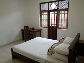 Colombo — zdjęcie hotelu Mrs Pepperpots