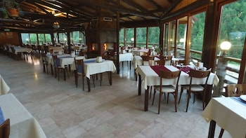 Picture of Abant Kartal Yuvasi Hotel in Bolu