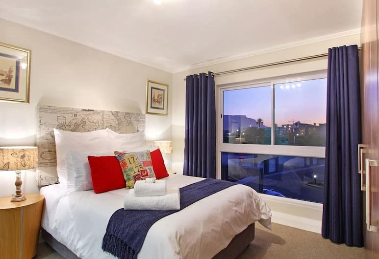 Ashton Park Luxury Apartment, Cape Town, Standard Apartment, 2 Bedrooms, Room