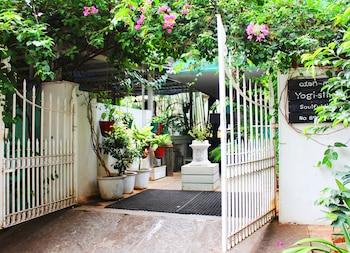 Foto di Yogisthaan a Bengaluru