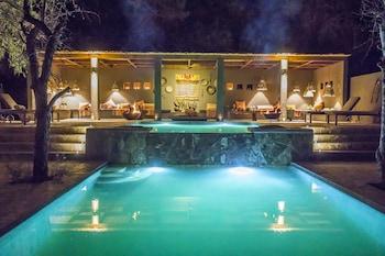ภาพ Hotel Desertica ใน ซาน เปโดร เดอ อตาคามา (และพื้นที่ใกล้เคียง)