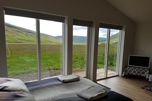 Bólstaðarhlíð