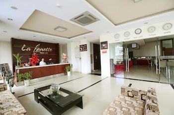 ภาพ Hue Smile Hotel ใน เว้