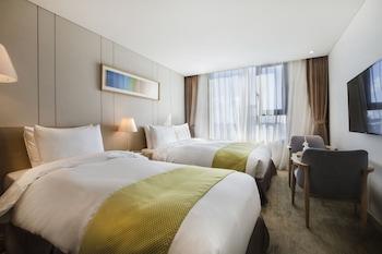 ภาพ โรงแรมวิน สตอรี ใน ซอกวิโพ