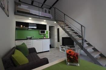Bild vom Urban Apartments Pula in Pula