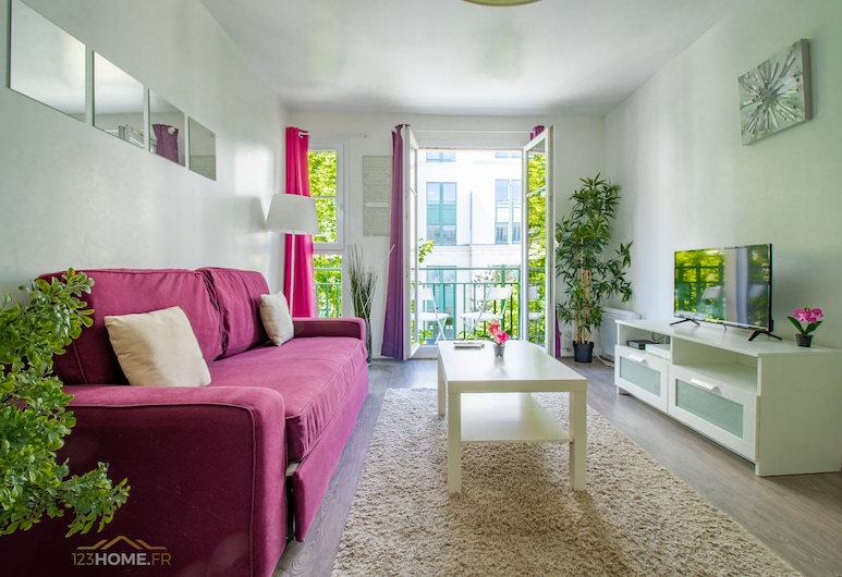 123home - Le Valley City, Chessy