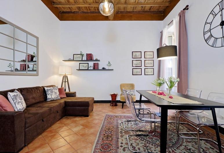 Bollo - WR Apartments, Rome