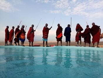 Fotografia do Melia Fuerteventura em Pajara