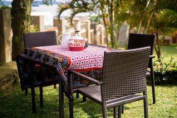 Image de Lake Breeze House à Kampala