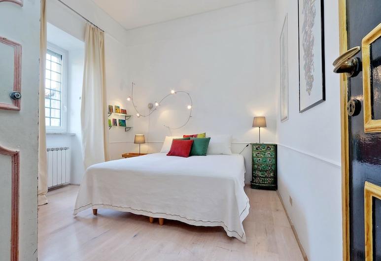 加里波底 - WR 公寓酒店, 羅馬