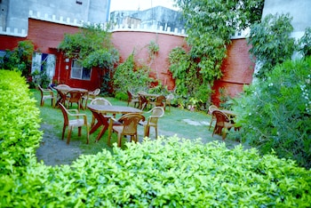Picture of Hotel Sugandh Retreat  in Jaipur