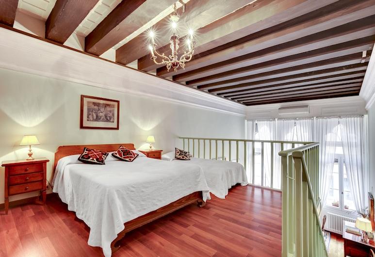 Castello - WR Apartments, Venice