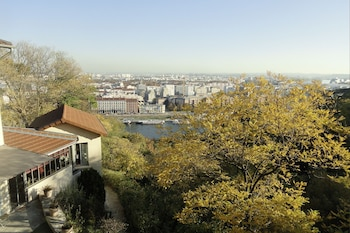 Image de La Laurentine à Lyon