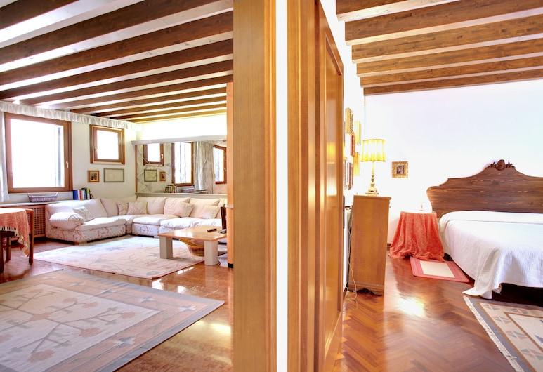 Marzo 22 - WR Apartments, Venedig