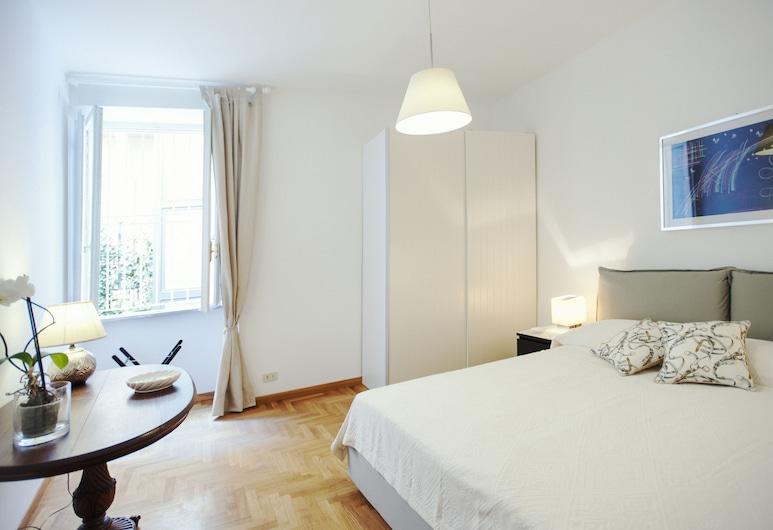 S. Andrea - WR Apartments, Roma, Oda