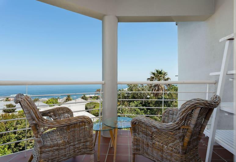 Oceana 30, Cape Town, Pogled iz objekta