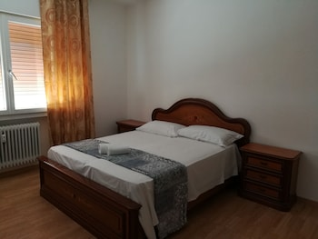 Picture of Venice Vacation House in Mestre