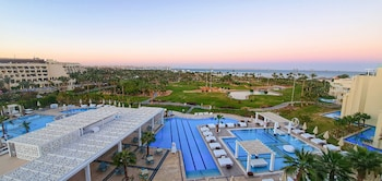 Image de Steigenberger Pure Lifestyle Adults Only - All Inclusive Hurghada (et environs)
