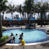 Barnebasseng
