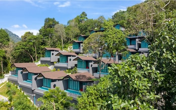 Picture of The Senses Pool Villas in Patong