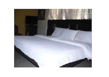 Bild vom Heritage House Hotel in Lagos