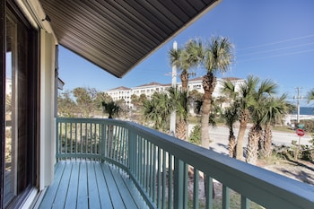 15 Closest Hotels To Sebastian Inlet State Park In Vero Beach