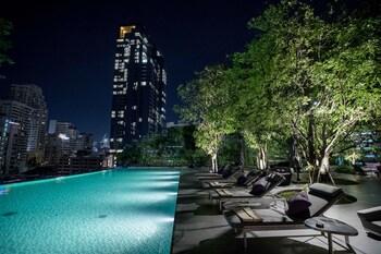 Bild vom Hyatt Regency Bangkok Sukhumvit in Bangkok