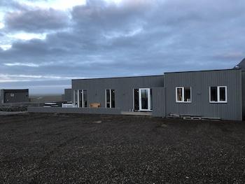 Picture of Hrafnavellir Guest House in Hofn