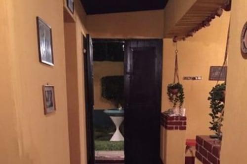 Casa/