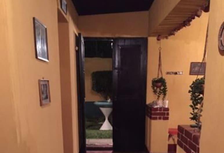 Casa, Antigua Guatemala