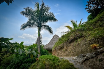 Picture of Ecohabs Bosques del Tayrona in Santa Marta
