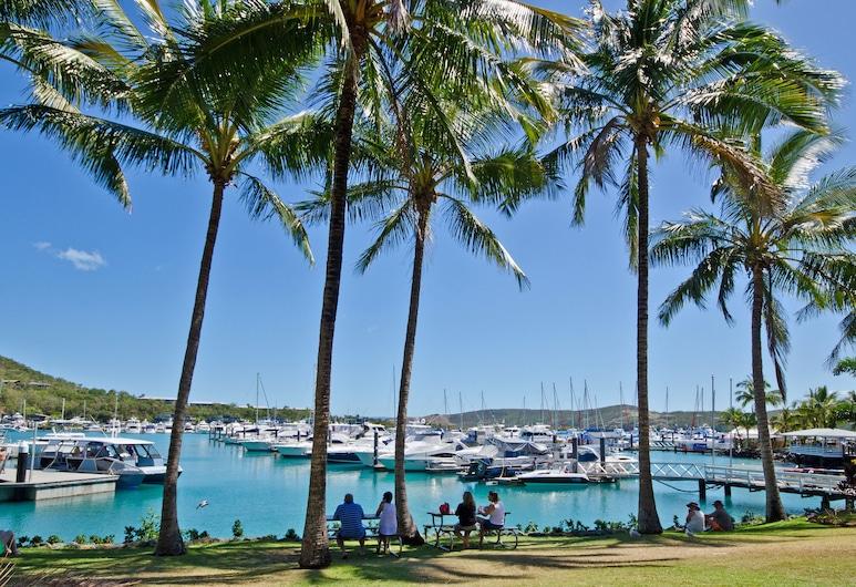 Hamilton Island Vacation Rentals, Hamilton Island, Tó