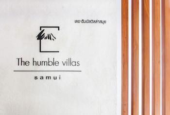 תמונה של The Humble Villas  בקו סמוי