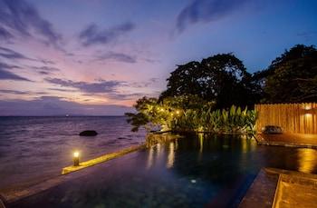 Hình ảnh The Humble Villas  tại Koh Samui