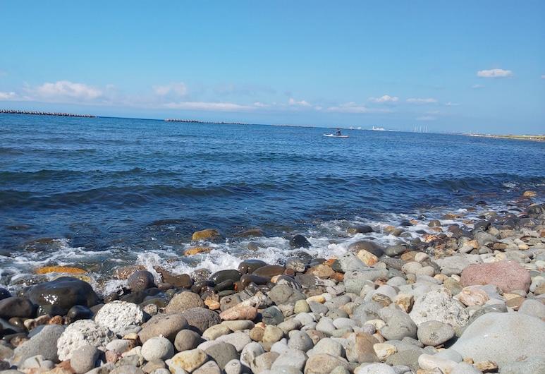 Otaru YaDo - Hostel, Otaru, Pantai